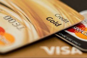 мфо кредитный займ авто кредит в альфа банке