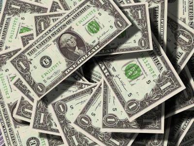 Таможенники Сибири выявили нарушений валютного законодательства почти на 10 млрд рублей
