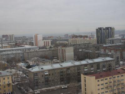Количество заявлений о постановке недвижимости на кадастровый учет в Росреестре выросло