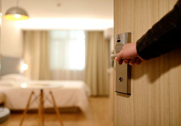 Новосибирский проект по строительству служебного жилья включен в реестр проектов для повторного использования