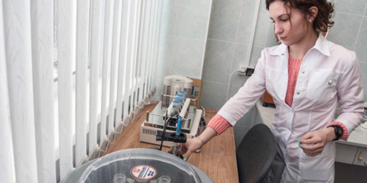 ИЦиГ СО РАН тестирует лекарство для реабилитации больных после ишемии