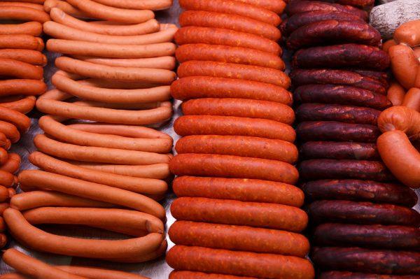 СПК построит мясоперерабатывающий завод в Черепаново