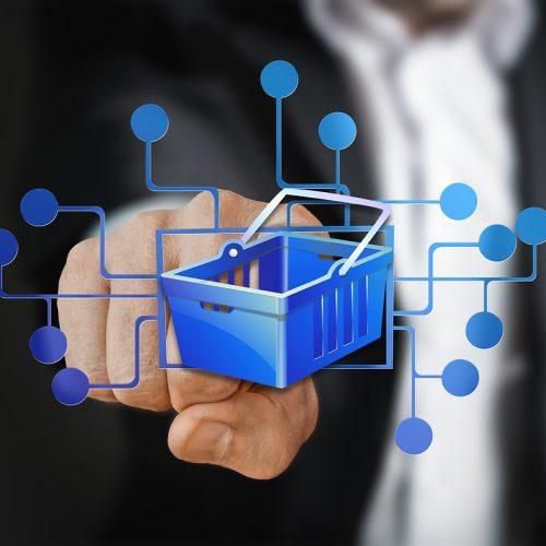 В День холостяка число новосибирских покупателей китайских товаров в интернет-магазинах выросло в 12 раз