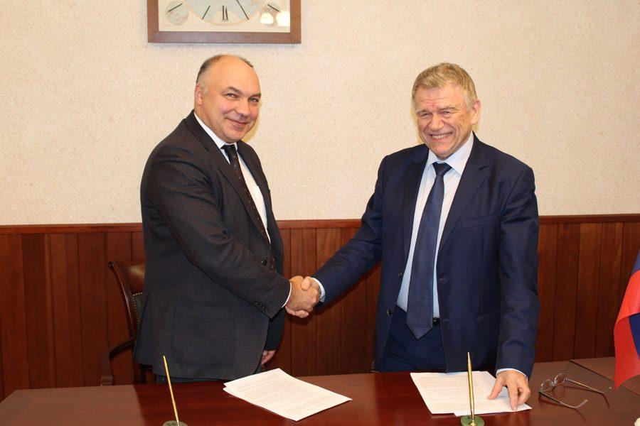 Сибирские ученые проведут экспертизу технологии переработки отходов Байкальского ЦБК