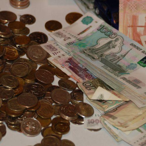 Депутаты горсовета в год выборов потратят на избирателей 125 млн рублей