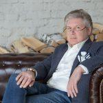 Максим Марков, директор по управлению инвестициями и проектами ГК «ЁЛКА девелопмент»: