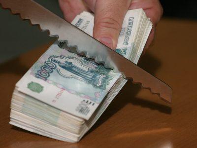 Против новосибирского чиновника заведено уголовное дело по факту превышения полномочий