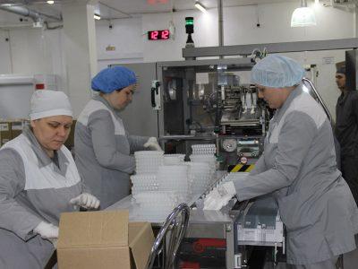 ПФК «Обновление» диверсифицирует портфель