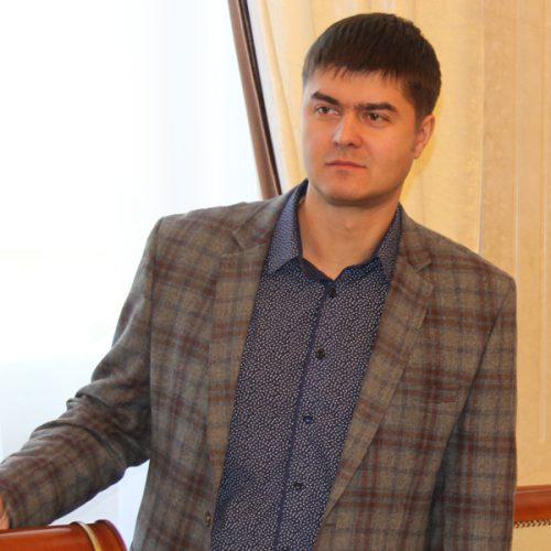 В ТОСЭР «Линево» еще один резидент