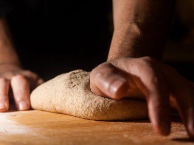 В 2019 году в Новосибирске спрос на пекарей вырос в 7,5 раз