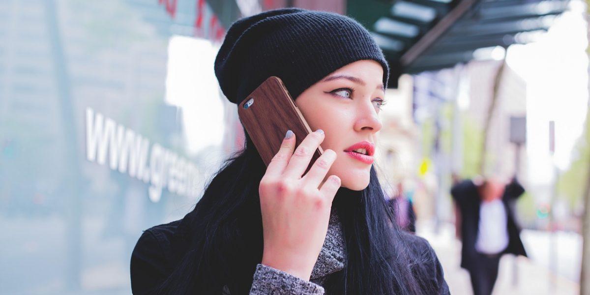 Эксперты считают, что доступность связи в регионах России снизилась