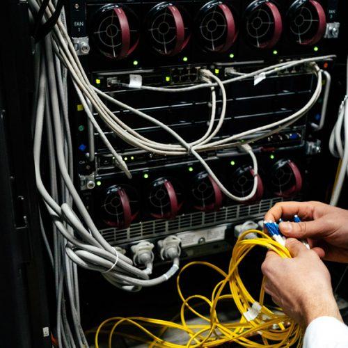 Цифровые сервисы «Ростелекома» в 2019 году пришли в 16 коттеджных поселков Новосибирской области