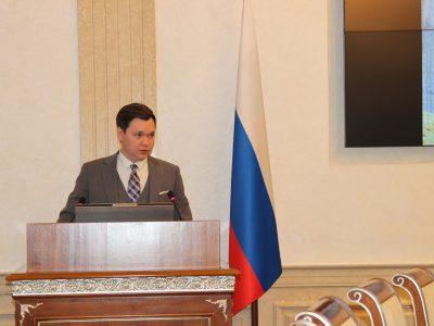 «Трансхимэкспорт» готов вложит в элеватор 1,2 млрд рублей