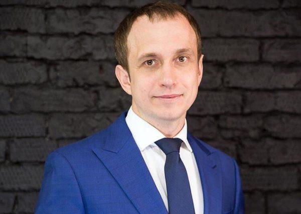 В ДСК «КПД Газстрой» сменился директор по продажам