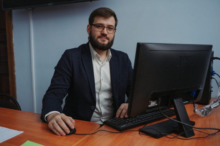 Программа молодого ученого НГТУ НЭТИ позволит сократить расходы ТЭЦ на топливо