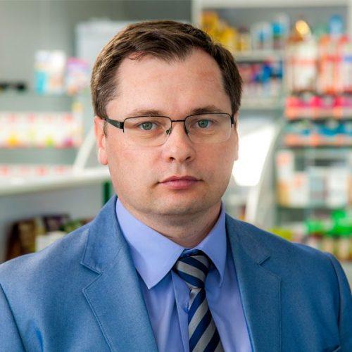 В департаменте по соцполитике мэрии Новосибирска новый руководитель
