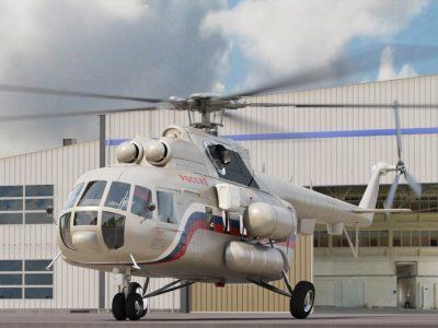 НАРЗ получил сертификат разработчика авиационной техники