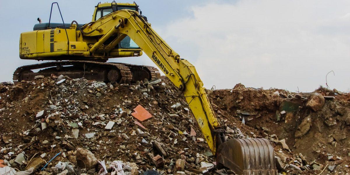 Новые «мусорные» концессии буксуют на негативе первой