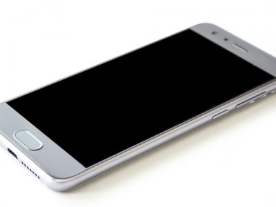 В Новосибирске продажи смартфонов Huawei за год выросли на 93%