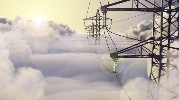 Инвесторам не хватает электричества