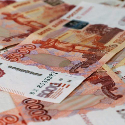 В 2019 году сибирские таможенники перечислили в российский бюджет более 160 млрд рублей