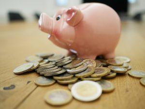 Муниципальный долг в регионе за 6 лет вырос вдвое