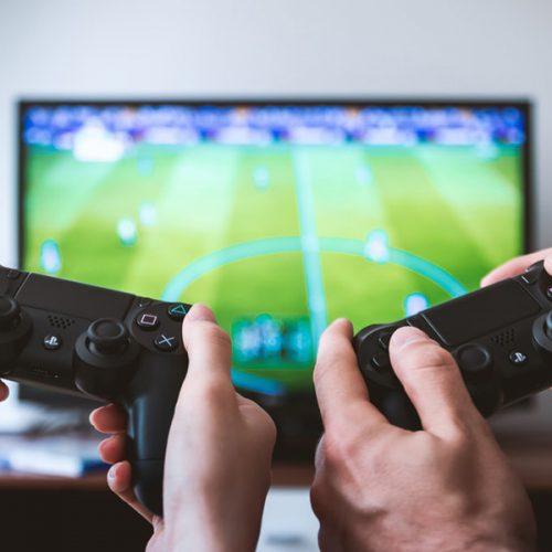 МегаФон открывает доступ к облачным играм