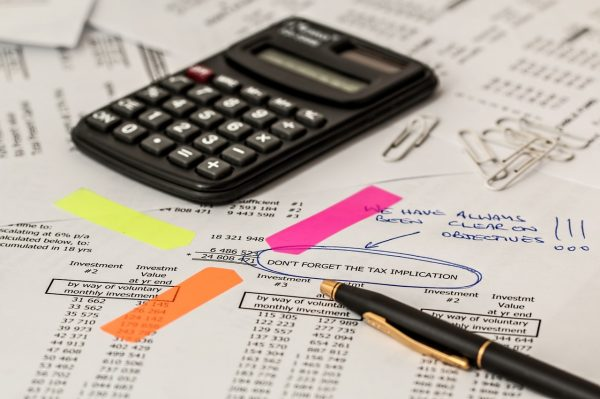 Налоговая проверяет достоверность данных в реестрах