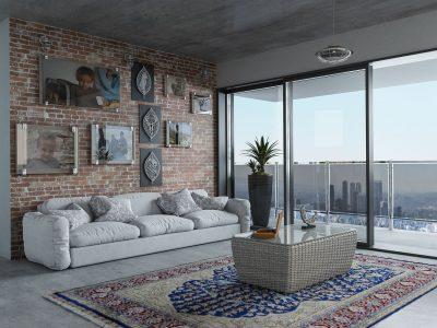Депутаты предлагают «прижать» строителей апартаментов