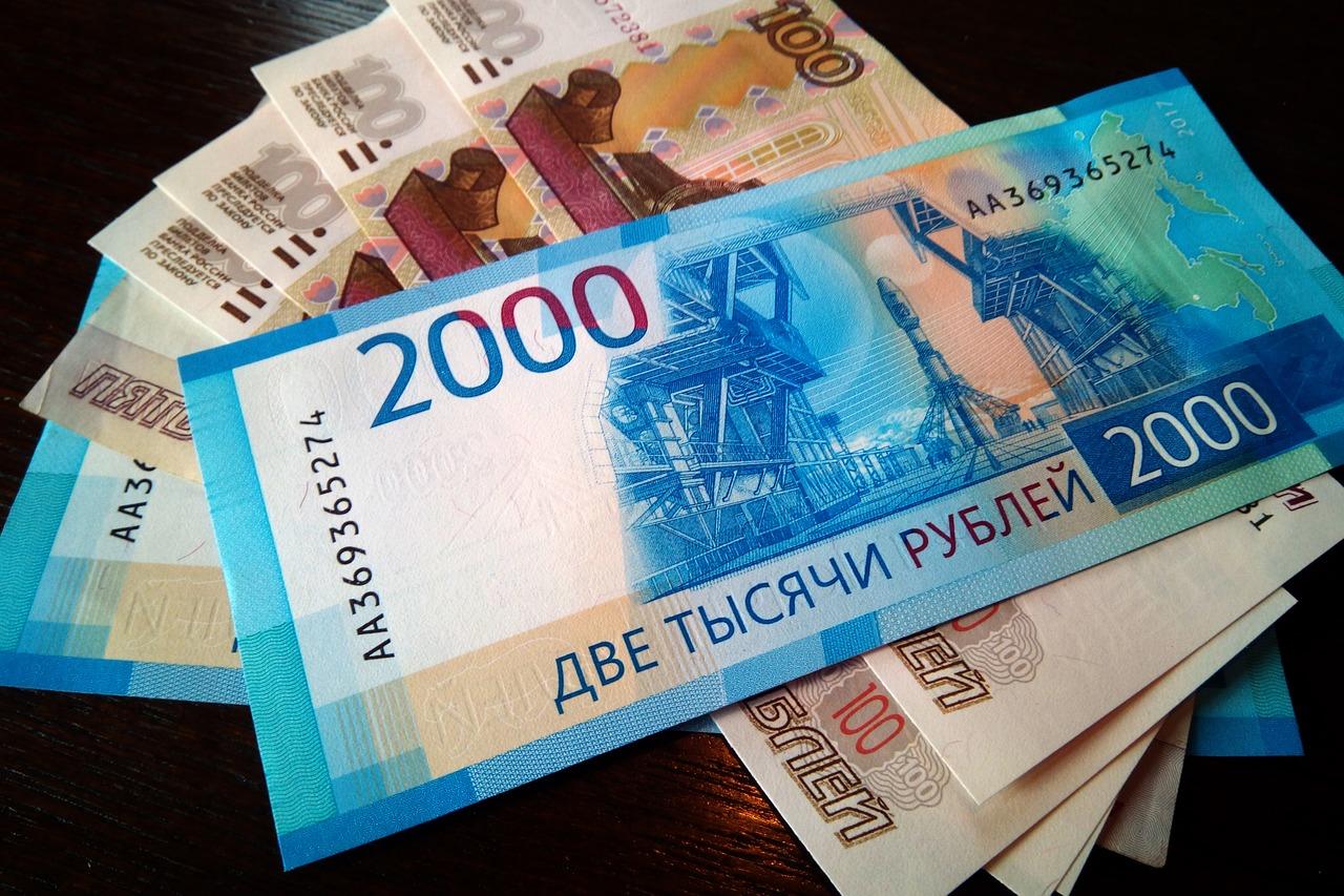 Кто получит пенсии в апреле раньше когда повысят минимальную пенсию москвичам