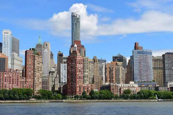new-york-5155189_1280