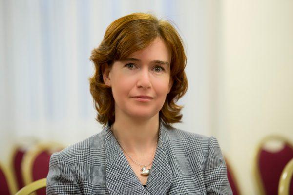 Орлова