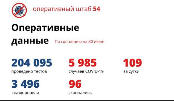 сводка_30_06