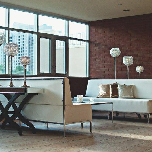 Более 40% состоятельных новосибирцев берут квартиры в ипотеку