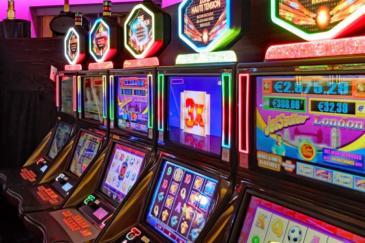 Казино новосибирск видео игровые автоматы 50 скинов за регистрацию