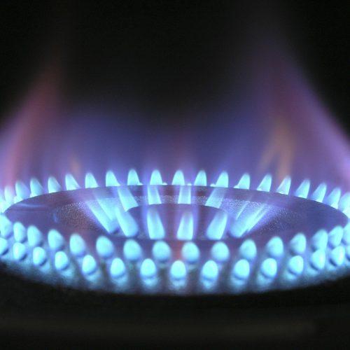 УФАС и Арбитражный суд аннулируют конкурс на газоснабжение Каргата