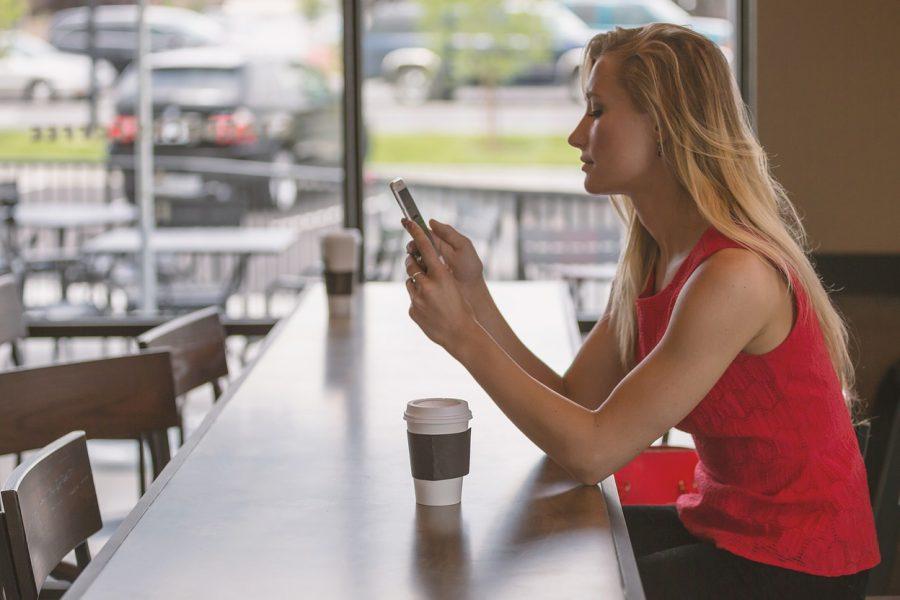 С июня в Новосибирске начал восстанавливаться спрос на смартфоны