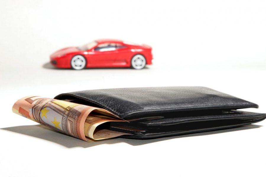 auto-financing-