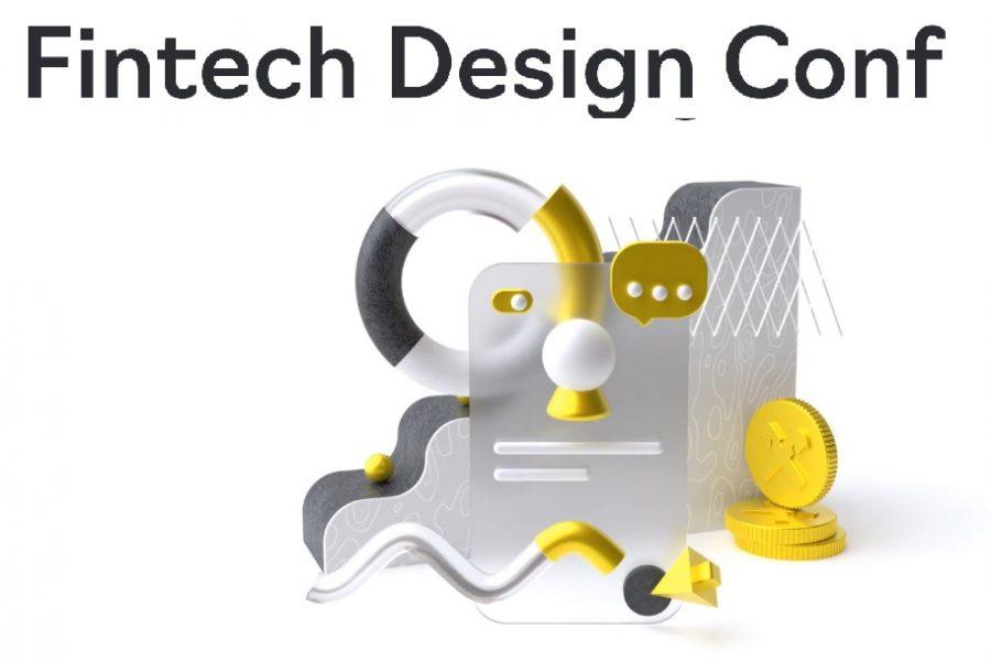 fintechdesign.ru