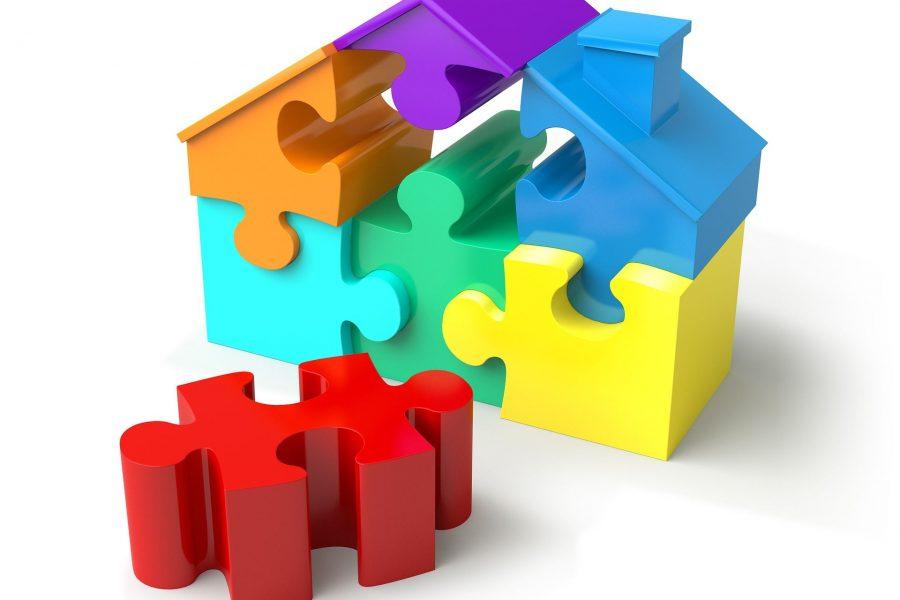 Главная puzzle-pieces