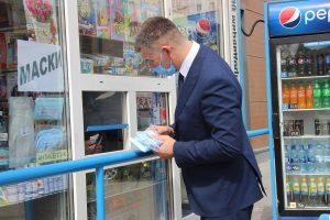 В Новосибирске могут снизить ставки по «упрощенке»