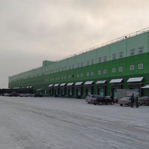 Новосибирская область получит 341 млн рублей на развитие ПЛП