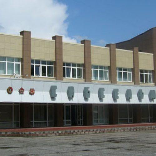 Суд оставил «Сибсельмаш» московскому «Меркасу»