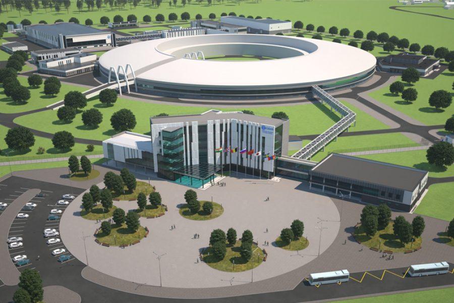 При ЦКП «СКИФ» будут созданы научный и ускорительный комитеты
