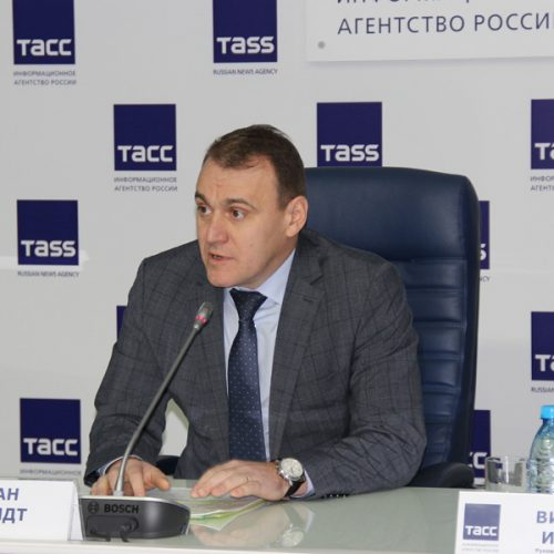 Новости Сибири