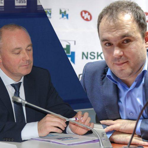 «Команда мэра» вновь «атакована» депутатом-коммунистом