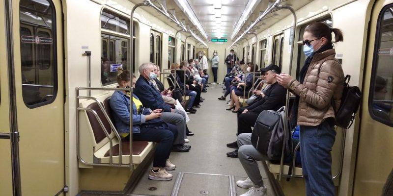 В Новосибирске подорожает проезд в общественном транспорте