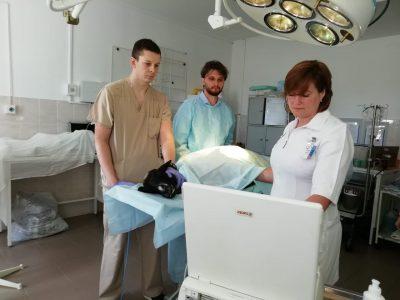 Сибирские ученые разработали новый биопротез клапана сердца