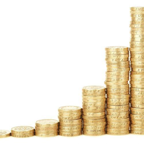 МФО Сибири выдали кредитов на сумму свыше 69 млрд рублей