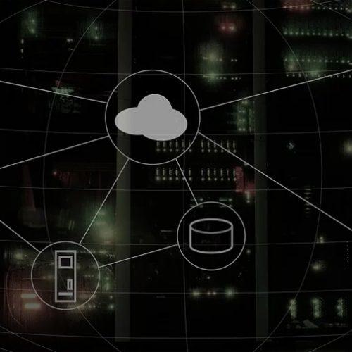 Новосибирский бизнес стал активнее использовать облачные сервисы